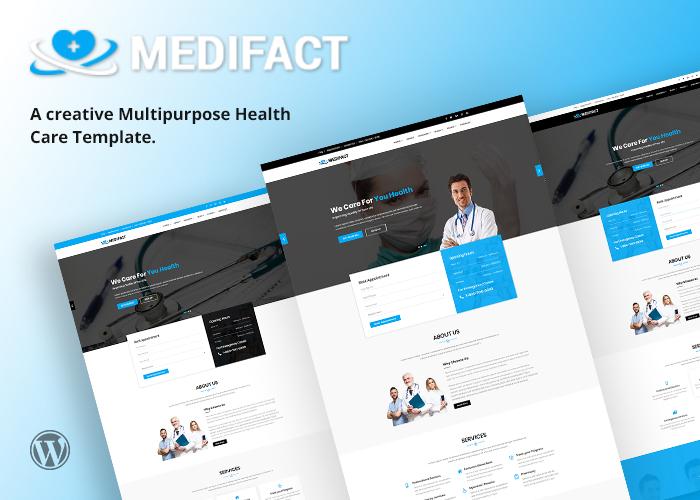 Medifact