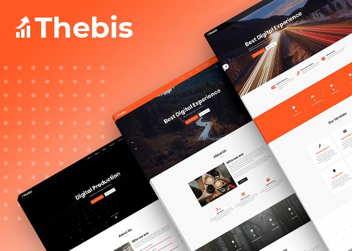 Thebis